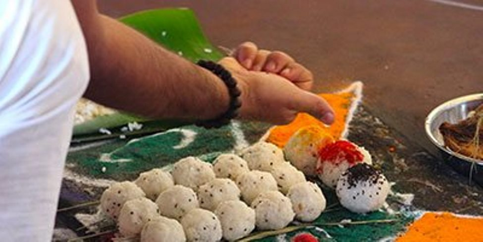 Sarvapitra Moksha Amavasya 2020: How to bid farewell to Pitra's and receive their blessings