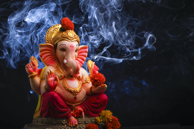 Ganesh Chaturthi 2020: Why Ganesh Janam festival is celebrated for ten days? And why Lord Ganesha likes Durva