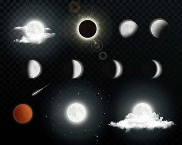 Lunar Eclipse 2020: Let us know how the final lunar eclipse of the year will be today.